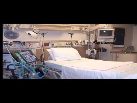 Sterling hospital multispeciality clinic in nigdi for Diwan hospital nigdi