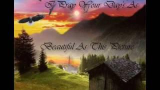 Watch Gary Allan Good Morning Beautiful video