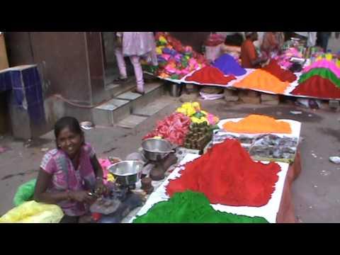 Rashtriya Janhit News NAKA INSPECTOR MR  VIJAY PRAKASH dInesh Kumar 4