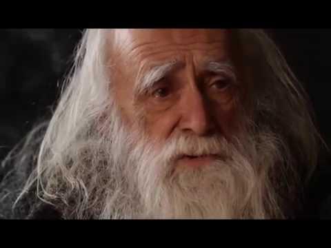 Лев Клыков : РПЦ против ХРИСТА