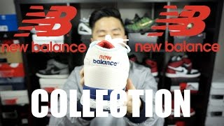 New Balance 990 V4 Review: BETTER THAN THE ULTRABOOST?
