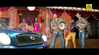 Hello Hello Dodctor | Mythili & co Movie | Poonam Pondy Hot Tamil Songs{Offical Exclusive Songs]