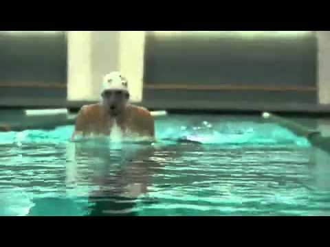 Michael Phelps   H2O Audio