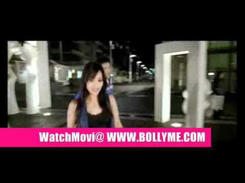 Mere Bina  | Crook : It's Good To Be Bad | Complete Video Song | Hq* Bollyme video