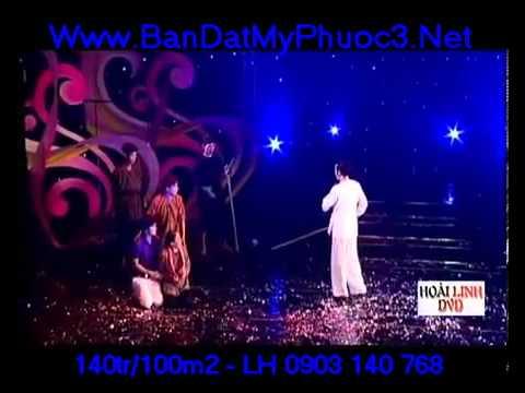 Hài Mới- Hoài Linh.mp4 video