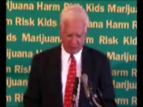 Medical Experts On Marijuana / Educational Video