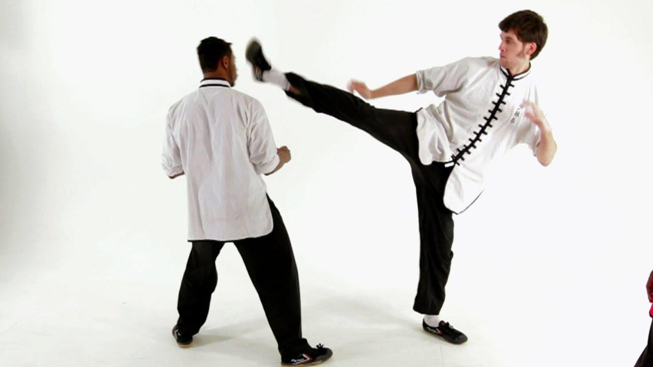 Kung fu shaolin do sul yahoo dating 9