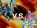 Dragon Ruler V S Prophecy FULL MATCH September 2013 mp3