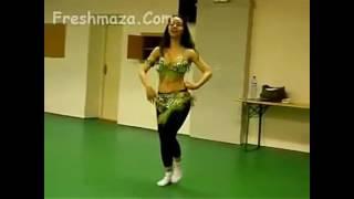 Brazil dhol mix salsa dance  letest video
