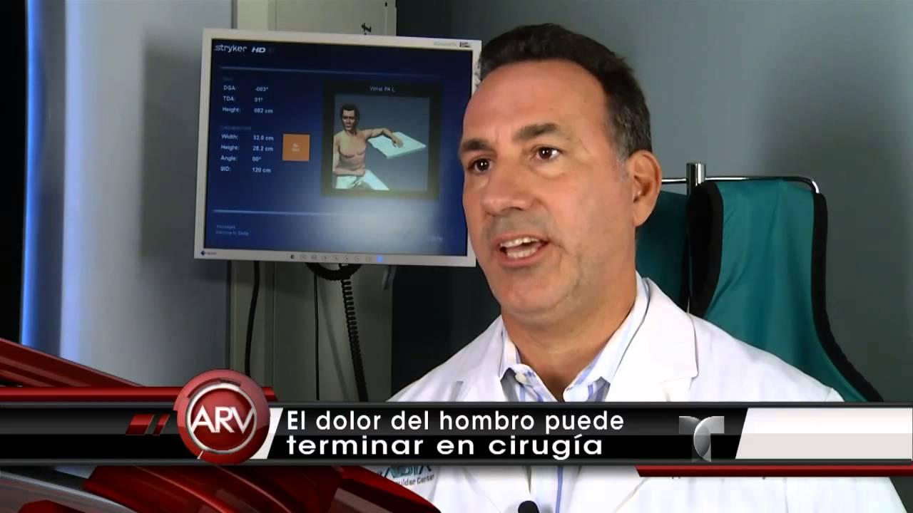 El láser para el tratamiento de las hernias intervertebrales