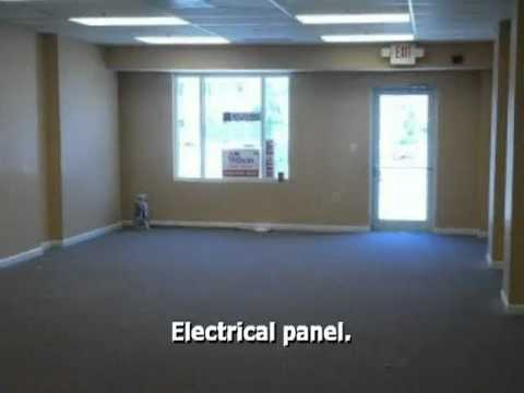 13895 Hedgewood Drive, Woodbridge, VA 22192 Wes Stearns Mo Wilson Properties ...