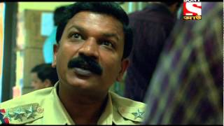 Crime Patrol - Bengali - Episode 54
