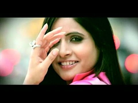 Mere Do Nain | Official Video | Miss Pooja | Romantic Jatt video