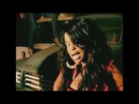 Mampi & Bobi Wine - Why (official Video) Teta video