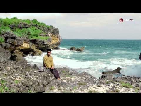 Video Lebaran 2013:  Kisah Juraij Dan Bayi Yang Bisa Bicara - Ustadz Muhammad Abduh Tuasikal