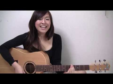 YUI- LIFE (cover)