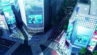 K Project AMV - This is War