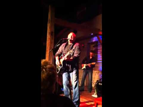Collin Raye - Anyone else