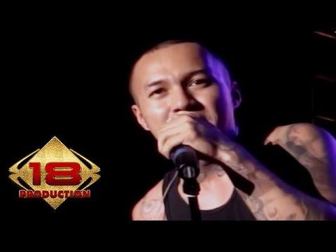 18 Plus Band - Arti Kehidupan (Live Konser Sragen Jawa Tengah 7 Mei 2014)