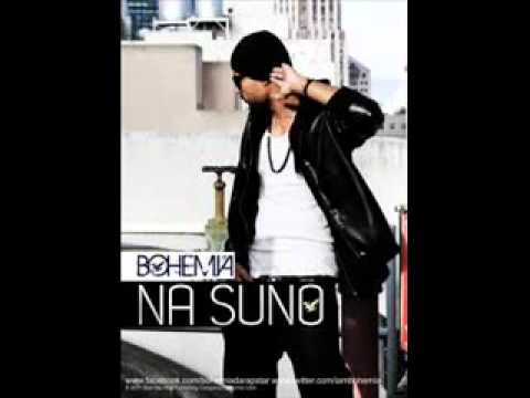 YouTube   Bohemia New Song 2011 Na Suno