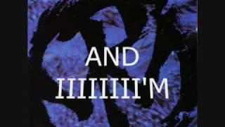 Vídeo 95 de Pennywise
