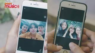 Sai Người, Sai Thời Điểm   Thanh Hưng   Official MV webm