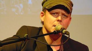 Watch Reinhard Mey Lilienthals Traum video