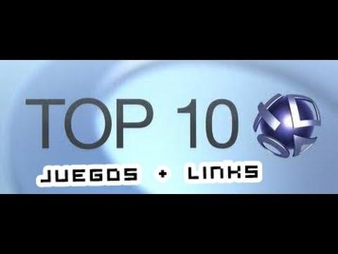 Top 10 Juegos Para Pc Con Pocos Requisitos +Links De Descarga