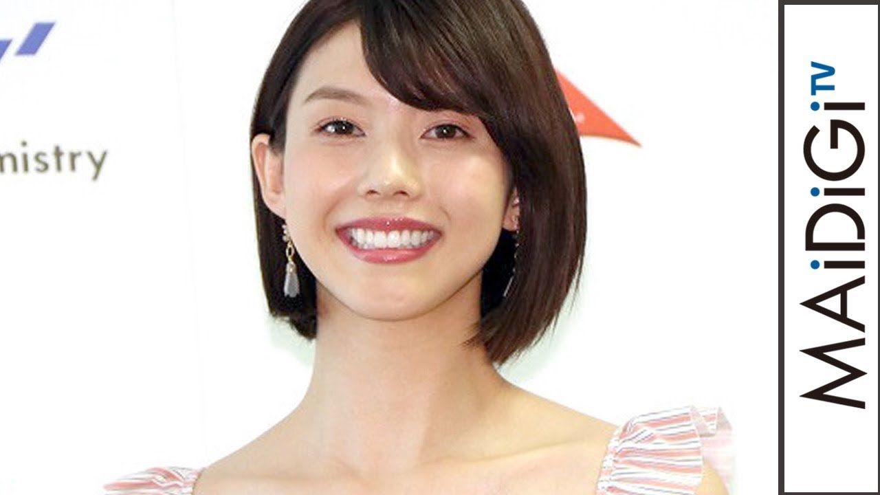 松田紗和の画像 p1_12