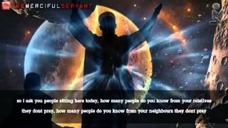 The Disbelievers Don_t Pray __ Powerful Video ᴴᴰ.mp4