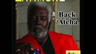 Latimore My Give A Damn Gave Out 34 Www Getbluesinfo Com 34
