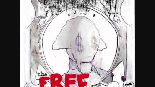 Watch Themselves 1 For No Money feat Sole video