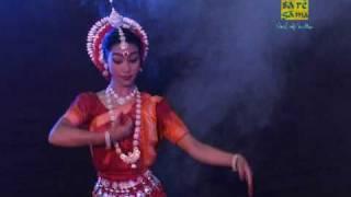 O Maa Donujdalani Maha Shakti - Durga Bandana by Indrani Sen