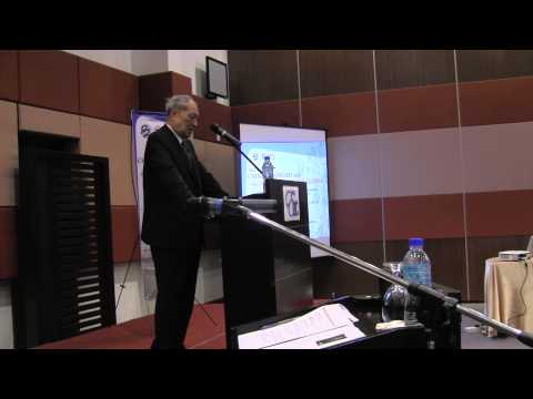 OYAGSB BizTalk 1_2014_Part1: China's Economy and the Development of Malaysia