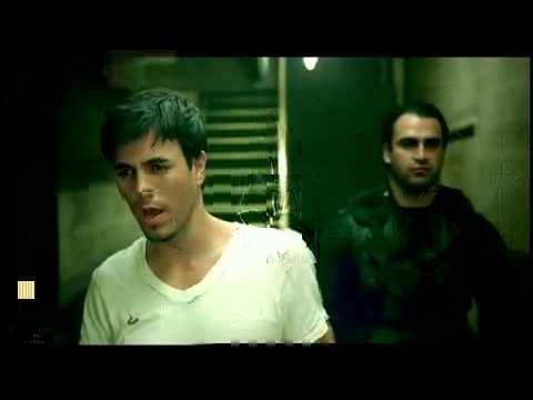Addicted    Enrique Iglesias