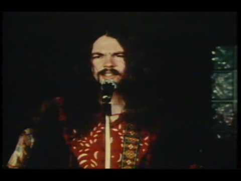 DOOBIE BROTHERS - Long train running Music Videos