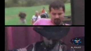 Vídeo 7 de Genitallica