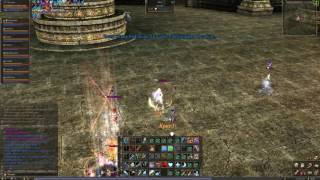 Fury Soul/Lineage 2 classic/ 2Furious/ TH movie/ PVP movie