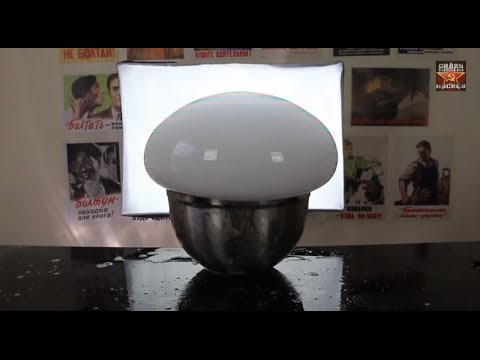 8 Dry Ice Experiments Compilation Music Videos