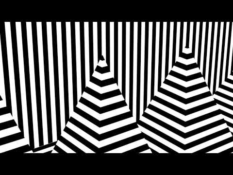 "BEACH HOUSE -- ""DIVE"""