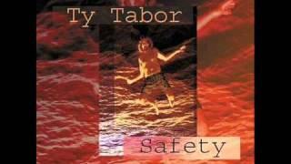 Watch Ty Tabor True Love video