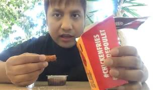 Just got done this mukbang from burger king at library with nice backround 10 mins ago, enjoy :D