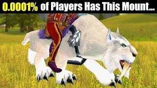 10 Things That Were REMOVED From WoW