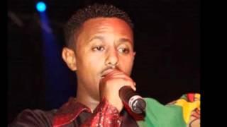 Teddy Afro - Aye Seqay (Ethiopian Music)