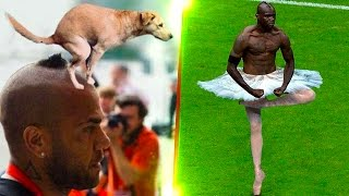 Top 10 Superstars Who Become Most Famous Internet Memes