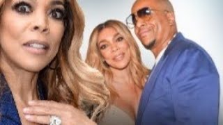 Wendy Williams Exposed By Her Ex  Husband | Claims Wendy Was Weird