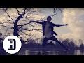 Skrillex And Diplo - To U (Feat. AlunaGeorge)  DANCE HAPPY
