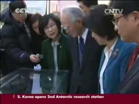 "Japan's ex-PM Tomiichi Murayama meets with ""comfort women"" in Seoul"