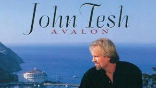 John Tesh Avalon Full Show