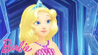 Barbie Deutsch   Chelbie räumt auf   Barbie Dreamtopia   Barbie Videos für Kinder   Barbie